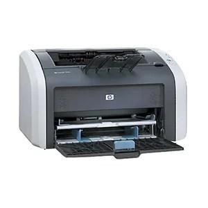 HP-LaserJet-1010