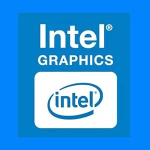 Intel-Graphics