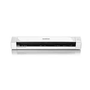 Brother-DS-620-Scanner