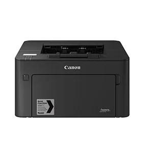 Canon-i-SENSYS-LBP162dw