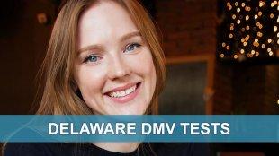 Image: Delaware DMV Tests at Driver's Prep - Always 100% FREE | Photo Pixabay