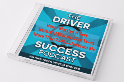 driver-success-how-i-married