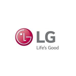 LG Drivers