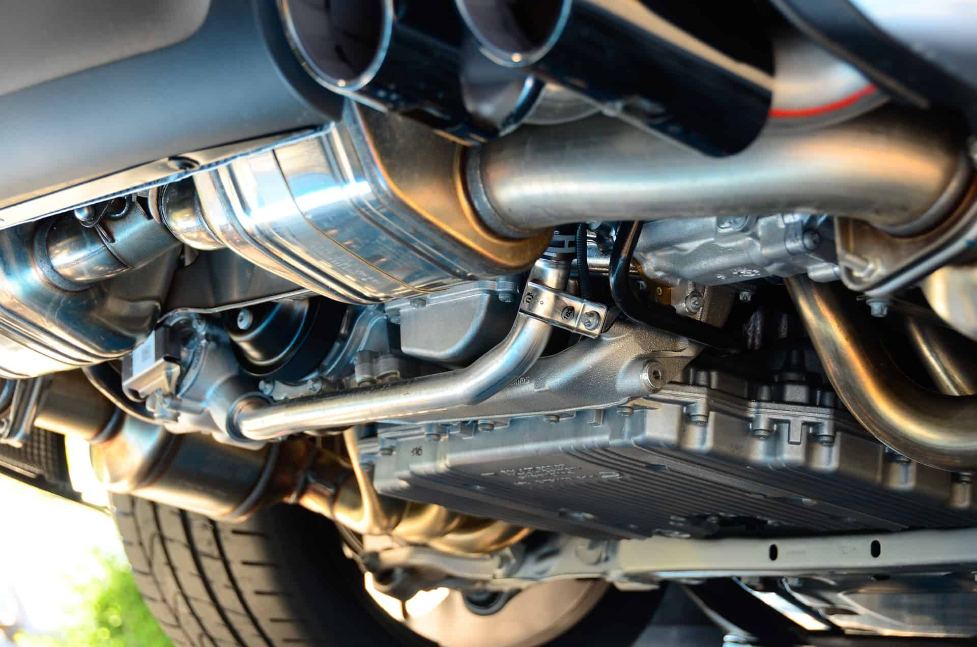 7 best exhaust for 3 5 ecoboost f150
