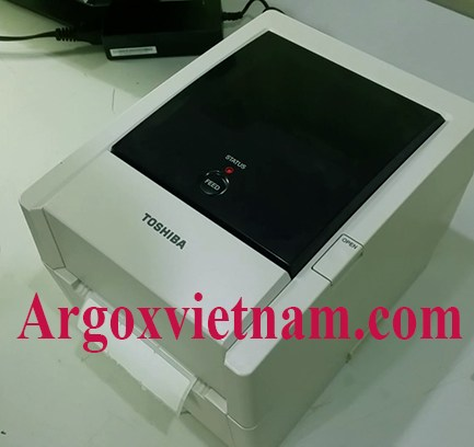 Máy in Toshiba B-EV4T bán ở Tây Ninh