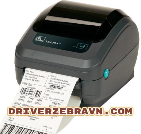 Máy in barcodes giá rẻ TSC TTP-244Pro