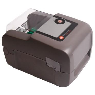 máy in tem datamax giá rẻ, may in tem datamax gia re