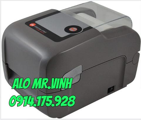 Máy in Datamax E4205A
