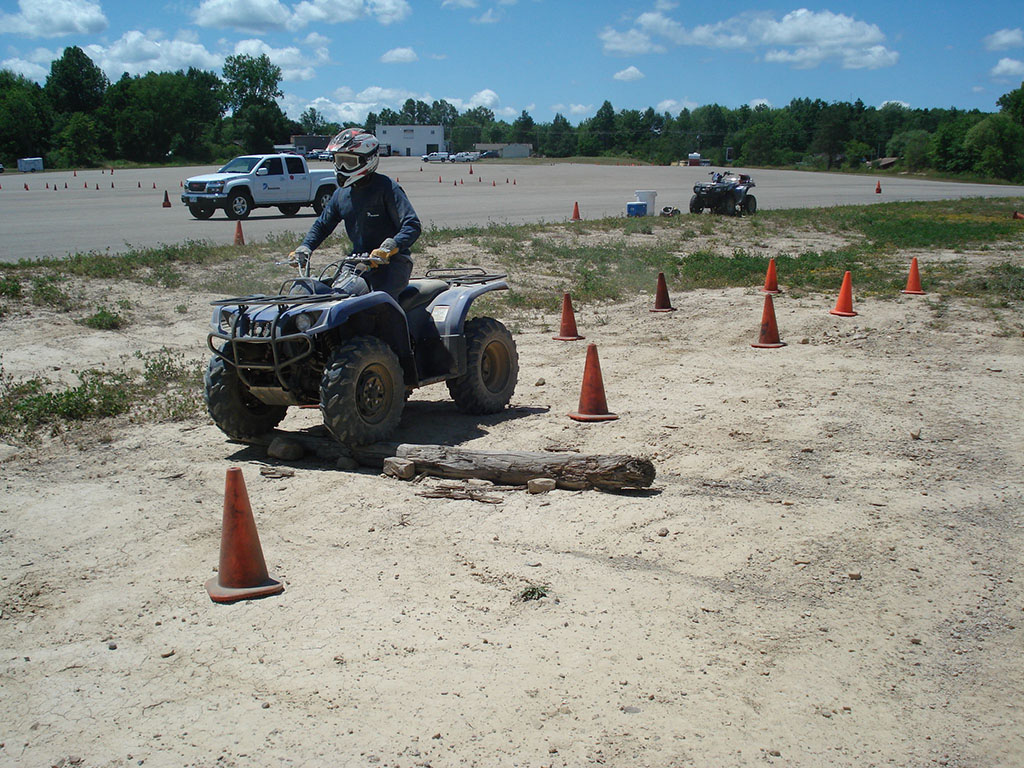 ATV-Driver-Training-5