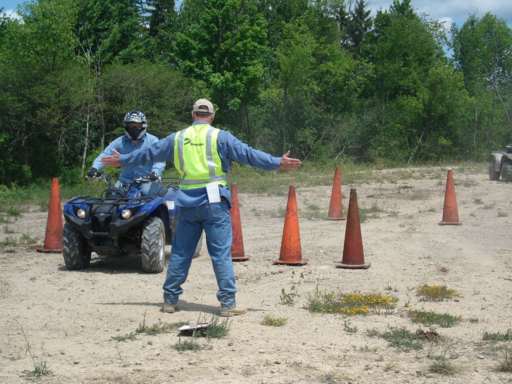 ATV-Driver-Training-7