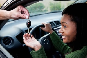 teen driving laws keep newly licensed drivers safe