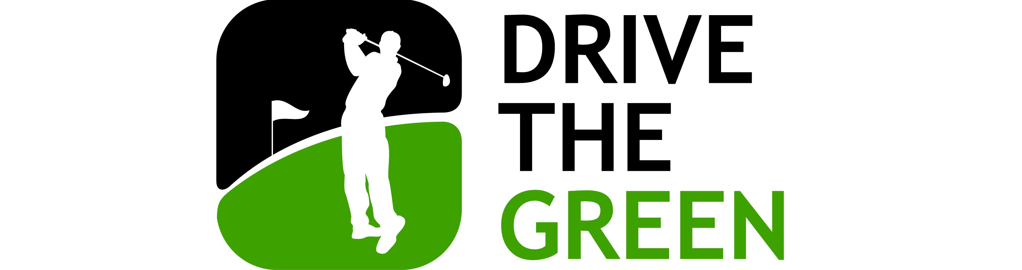 Drive The Green Golf