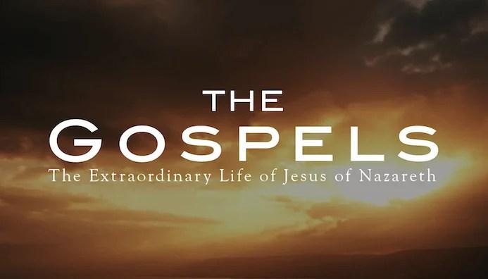 Homepage_Gospels_Cover