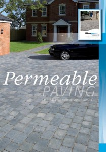 plaspave-permable-block-paving-range