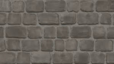 Marshalls Drivesys Traditional Cobble