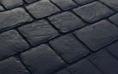 Best Concrete Sealer for Pattern Imprinted Driveway