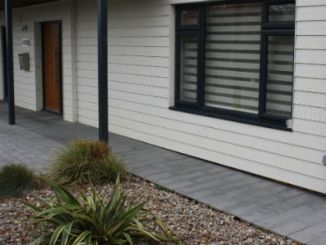power wash driveway cost