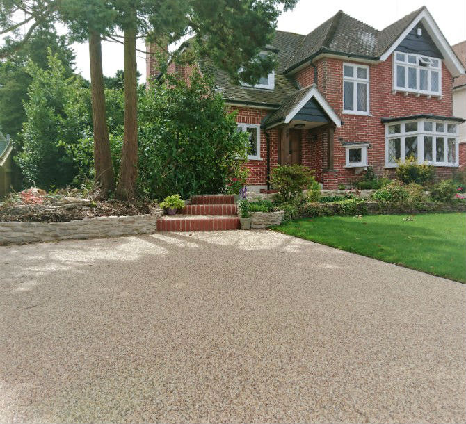 Resin Driveway Costs – An Overview
