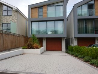 What's The Best Driveway Material To Use