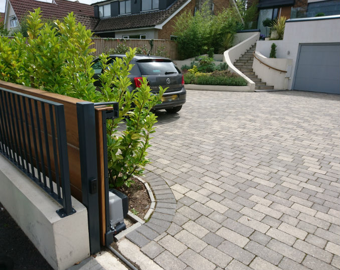 modern-block-paving