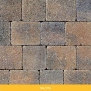 tobermore-tegula-bracken-block-paving