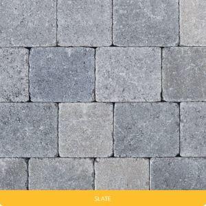 tobermore-tegula-slate-block-paving