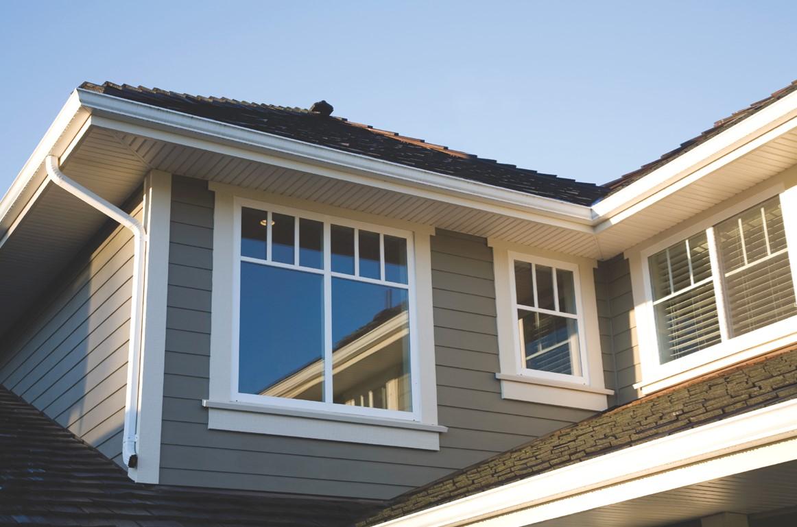 house-window-tinting-denver-home
