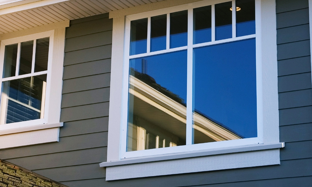 Residential Window Installation Contractor in Kansas City Above All Construction 601 Avenida Cesar E Chavez Unit 244 Kansas City, MO 64108 (913) 298-6603  http://www.aboveallkc.com  https://www.facebook.com/AboveAllConstructionLLC/