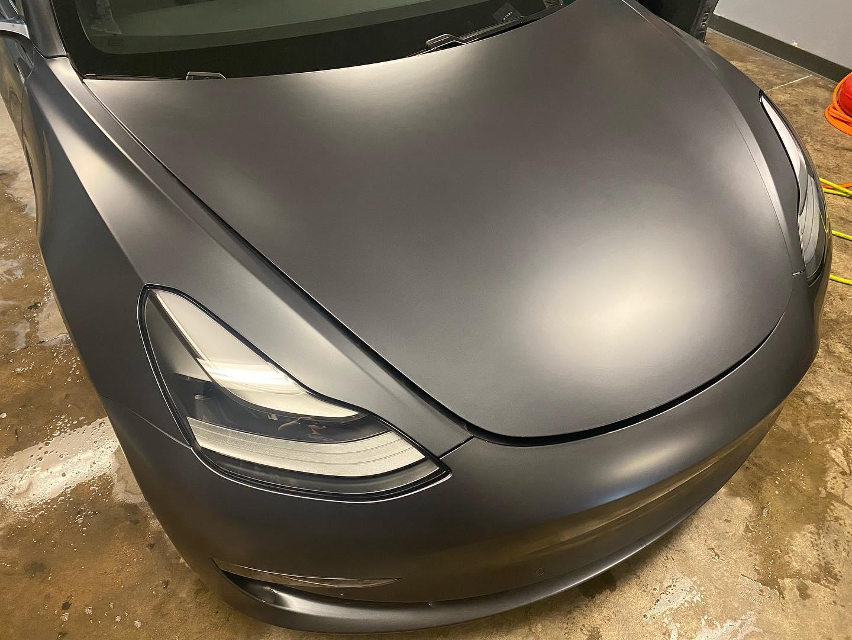 Tesla-Model-3-Stealth-Clear-Bra