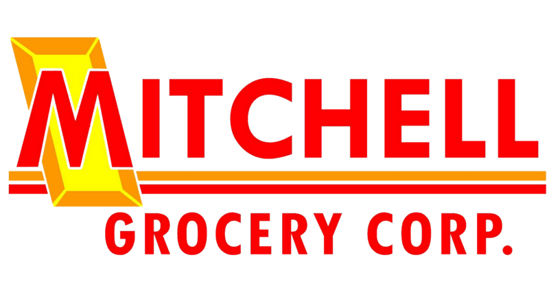 Drive with Mitchell Grocery