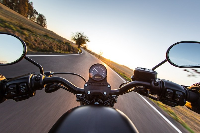 Motorcycle Safety Courses 4 Essential