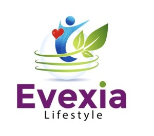 affiliate, evexia, lifestyle, freelance, courier, parcel, delivery, driving, van