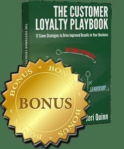 CustomerLoyaltyPlaybookBook-bonus