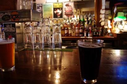 Great beer? Or greatest beer? [LAM]