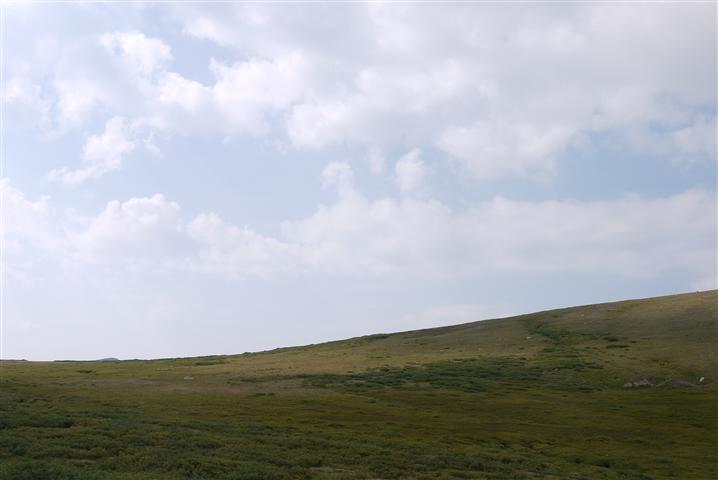 Independence Pass, Windows XP style.