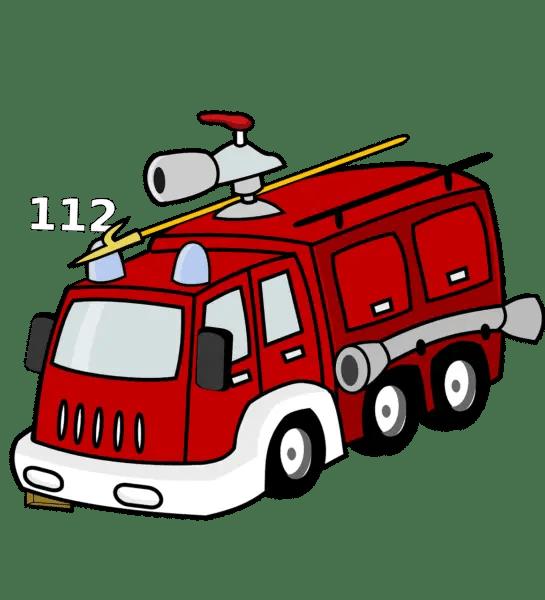 BC emergency vehicle etiquette