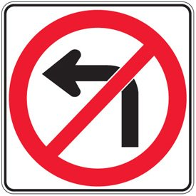 regulatory-traffic-signs-w1187s11stdrae-ba