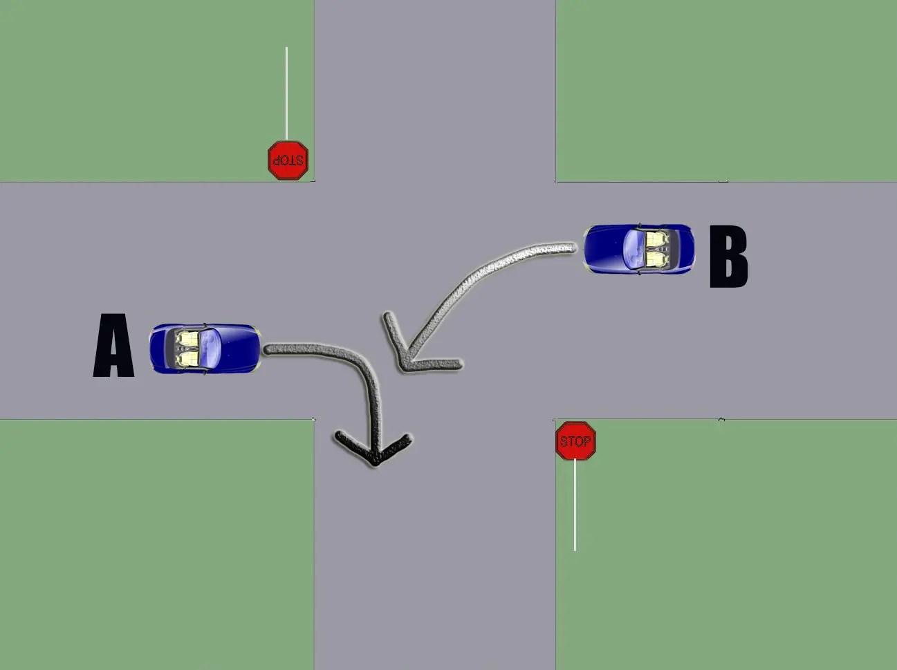 Right-of-Way Basics