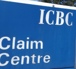 ICBC Claim Center Surrey