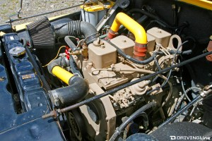 39L Cummins Engine: Pros & Cons of the 4BT Diesel   DrivingLine