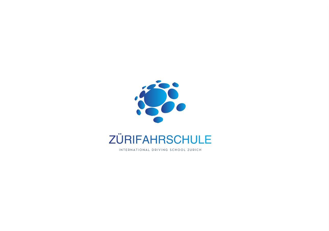International Driving School Zurich