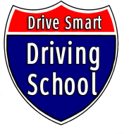 Drive-Smart-road-test-Carrollton