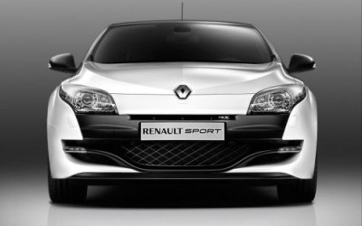 Renaultsport Megane 250 Spec And Pricing Announced