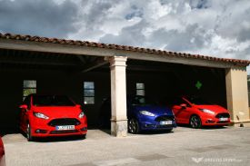ford-fiesta-st-launch-2013-01