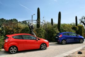 ford-fiesta-st-launch-2013-02