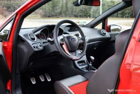 ford-fiesta-st-launch-2013-08