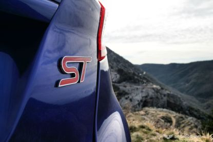 ford-fiesta-st-launch-2013-21