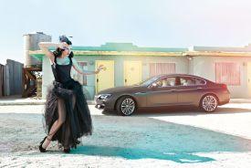 BMW 6-Series Gran Coupe Burlesque 05