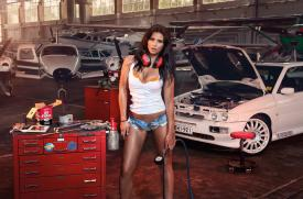 miss-tuning-world-2013-07