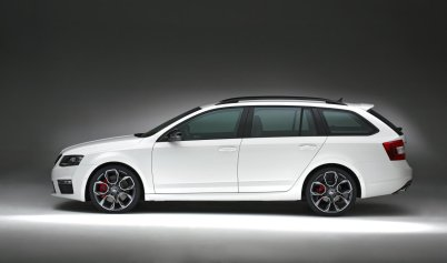 skoda-octavia-vrs-estate-2013-01